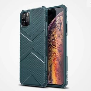 iPhone 11 Pro Max 2019 silicone soft rubber case